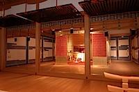 MOA美術館の写真