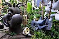 岡本太郎記念館の写真