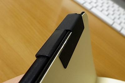 MOLESKINE Writing コレクション ローラーペンの写真