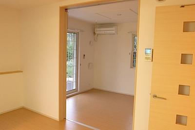 2011.06.30 自宅の写真