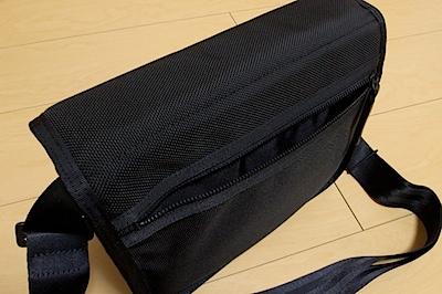 吉田カバン ポーター ヒート フラップショルダーS(703-06974)の写真