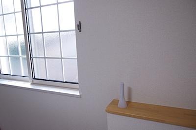 無印良品 LEDポリカーボネート懐中電灯・小の写真