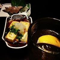 iPhone4S + Instagramで撮影した写真