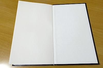 ビーパル旅人手帳2012の写真