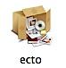 ect3のアイコン