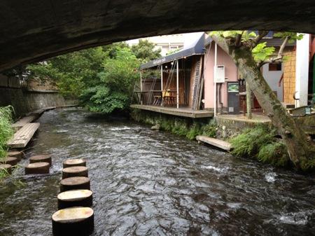 三島市 ディレッタントカフェの写真