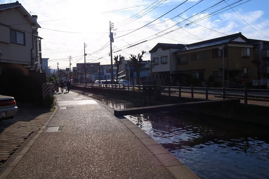 静岡県三島市の写真